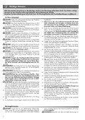 7654-000 Elyx 3 2897 -0910.qxd:selec Mondeo - Trisport AG - Page 2