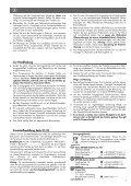 7654-000 Elyx 3 2897 -0910.qxd:selec Mondeo - Trisport AG - Page 3