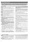 7654-000 Elyx 3 2897 -0910.qxd:selec Mondeo - Trisport AG - Page 4