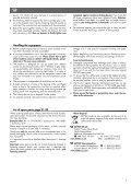 7654-000 Elyx 3 2897 -0910.qxd:selec Mondeo - Trisport AG - Page 5
