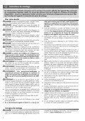 7654-000 Elyx 3 2897 -0910.qxd:selec Mondeo - Trisport AG - Page 6