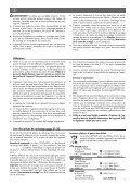 7654-000 Elyx 3 2897 -0910.qxd:selec Mondeo - Trisport AG - Page 7