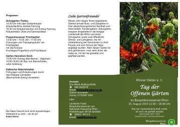 cms/rhoenergaerten/files/Programm 2013 neu.pdf - Sporton.de