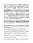 Diskussionspapier zu Inklusion im und durch Sport - SportOn.de - Page 2