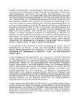 Diskussionspapier zu Inklusion im und durch Sport - SportOn.de - Page 3