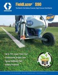 brochure - Sports-Inter