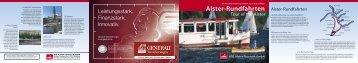 Alsterrundfahrt-Broschüre als Download - Alster-Touristik GmbH ...