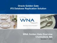 Golden Gate Processing - Wikireedia