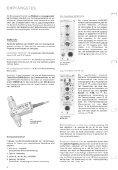 Info - Helmut Singer Elektronik - Seite 4