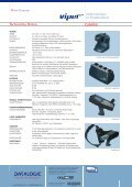 DOS-Terminal in Pistolenform Produktbeschreibung - Page 2