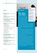 kenzeichen 2'10 - Kantonsschule Enge - Seite 2