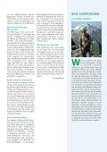 kenzeichen 2'10 - Kantonsschule Enge - Seite 4