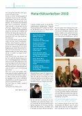 kenzeichen 2'10 - Kantonsschule Enge - Seite 6