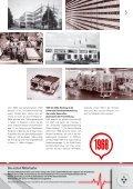 50 Jahre R&M - Seite 5