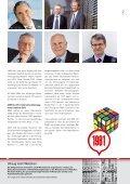 50 Jahre R&M - Seite 7