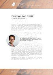 shipwood - Fashion for Home