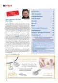 MINIMAX Heft 50 - Page 2