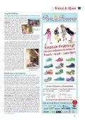MINIMAX Heft 50 - Page 3