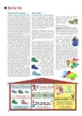 MINIMAX Heft 50 - Page 4
