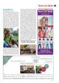MINIMAX Heft 50 - Page 5