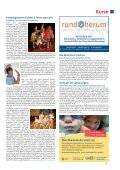 MINIMAX Heft 50 - Page 7