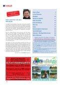 MINIMAX Heft 51 - Page 2