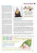 MINIMAX Heft 51 - Page 3