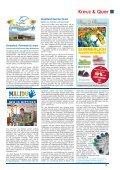 MINIMAX Heft 51 - Page 5