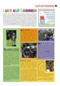 MINIMAX Heft 51 - Page 7