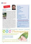 MINIMAX Heft 52 - Page 2