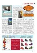 MINIMAX Heft 52 - Page 3