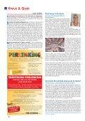 MINIMAX Heft 52 - Page 4