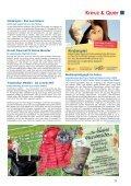 MINIMAX Heft 52 - Page 5