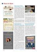 MINIMAX Heft 52 - Page 6