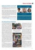 MINIMAX Heft 52 - Page 7