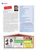 MINIMAX Heft 53 - Page 2