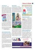 MINIMAX Heft 53 - Page 3