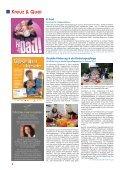 MINIMAX Heft 53 - Page 4