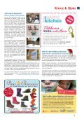 MINIMAX Heft 53 - Page 5
