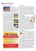 MINIMAX Heft 53 - Page 6