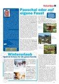 MINIMAX Heft 53 - Page 7