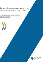 mise-a-jour-2014-convention-fiscale