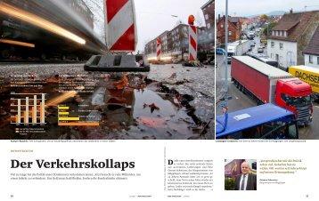 ADAC-Motorwelt-Bericht - Mögglingen