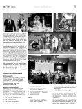 40 Jahre Gemeinschaftshaus • Kiezgipfel - Quartiersmanagement ... - Seite 5