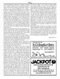 Møllebladet – 2014 - Lumby Mølle - Page 2