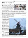 Møllebladet – 2014 - Lumby Mølle - Page 3