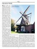 Møllebladet – 2014 - Lumby Mølle - Page 4