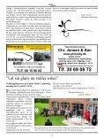 Møllebladet – 2014 - Lumby Mølle - Page 5