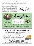 Møllebladet – 2014 - Lumby Mølle - Page 7