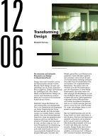 Transforming Design - Page 4